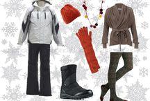 lookbook / Soso suggerimenti di stile, rappresentano il mio modo di intendere la moda ed è esattamente così che io mi vesto... o provo a farlo ;-)