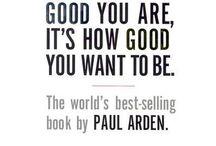 Read / Books