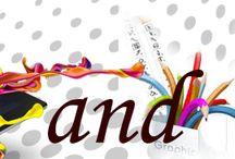 Graphics Design Company   Logo Design   Order and Logo Design  Customized Merchandise Logo / Agile soft best #Logo Design Services Providers in Varanasi. We are the best #websites Designing graphics, creating #software, #designing developing & marketing website.