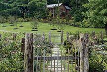ガーデンゲート