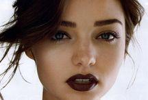 Sharen - Makeup
