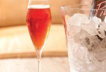Dabble Drinks / Cheers!