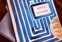 cookbooks... / ...we love!