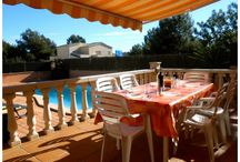 Vacation Villa Services in Spain / To find Villas around golf courses in Spain is never difficult. Catalunya Casas provides Rental Villa with pool services for Vacation in Costa Brava, Costa Dorada, Catalonia and Barcelona. Login for your Vaction Villa @ http://www.catalunyacasas.com/