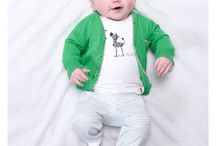 Baby inspiratie / by Daphne Lodeweegs