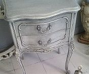 Lovely furniture, home decor, accessories, et many more... / Those lovely furniture, home decor, accessories, et many more that I like to have :)