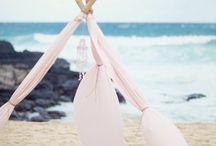 Pastelovy piknik / Pastel picnic