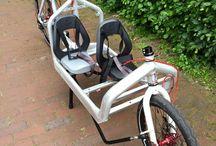 proyecto bicicletas