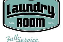 laundry PRJCT