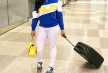 Ms bling Miami