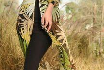 stylis hijap