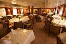 Your Very Own Yacht- Charter SeaDream