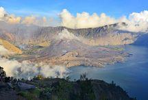 Best of Lombok / Semua keindahan Lombok ada di sini