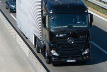 News aus Transport & Logistik / Tipps, Trends, Aufträge rund um unsere Branche.
