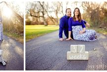Gabby Malcuit Photography - Maternity