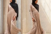 The Occasion Wear Edit / Browse our recent occasion wear collection - visit www.inayah.co for more styles and modest fashion!