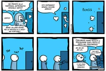 Comics / Comics I love...