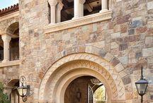 Madison Custom Residence- Mox Architecture