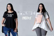 Premium Breeze