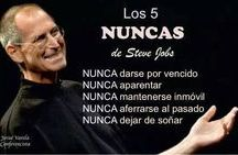 frases que me gustan
