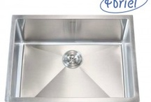 Best Sellers Stainless Steel Kitchen Sinks