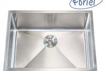 Best Sellers Stainless Steel Kitchen Sinks