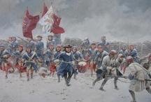 Greath northern war
