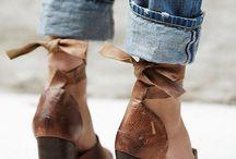 Boty..botky..botičky