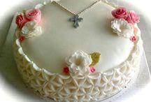 Kakkukoristelut
