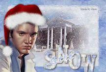 Joulumusaa