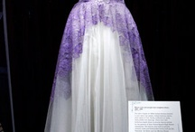 Fashion: From the GRPM's Archives / by Grand Rapids Public Museum