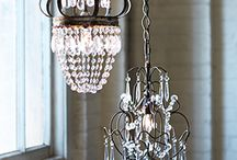 "Modern Romance / Create your own ""Modern Romance"" look, find all of these pieces at  arhaus.com"