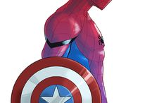 Marvel's Ironman