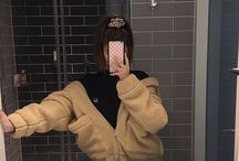photo inspo