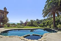MAIN DR SAN RAFAEL, CA 94901 / Home / Property for sale #california #home #luxuryhome #design #house #realestate #property #pool #sanrafael