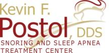 Sleep Apnea Treatment St Louis