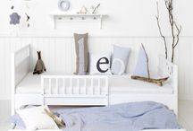 room ideas for toddler boys