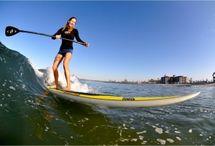 Water Sports/Activities
