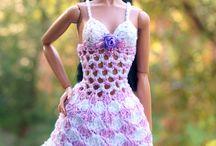 Barbie - electraere