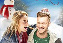 Joyfully His, a Sterling Canyon Christmas Novella