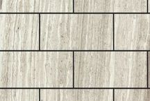 Timber White Marble Tiles, Mosaics and Mouldings / Timber White Marble Tiles, Mosaics and Mouldings from http://AllMarbleTiles.com