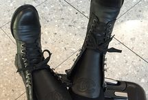 Boots I need 2016