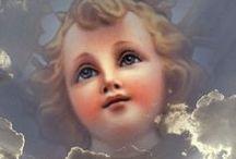 niñito Jesús