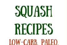 Healthy Dinners / Quick dinners, clean eating, paleo dinners, whole 30 dinners, real food, healthy eating