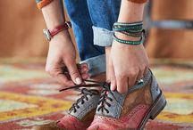 Fashion Shoes For Women's