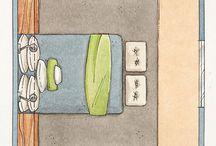 Room Layout Ideas