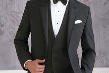 DHGATE COM/ ALI EXPRESS /ALI BABA / ALITI-GENERAL CLOTHIERS