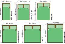 Measurements_Furniture