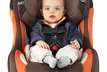 Safest Convertible Car Seats / For each guardian, guarding their youngster against the harm that a pile up can bring about, must be one of their most noteworthy concerns. Thus, having chosen that a convertible auto seat best suits their needs, the following choice must be, the place would they be able to locate the most secure convertible auto seat for their tyke. This article embarks to point them in the right heading.