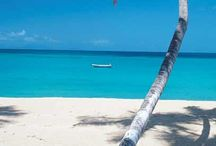 Antigua Caribbean / We love Antigua (a superb holiday destination) and these are images that represent the island. Enjoy!